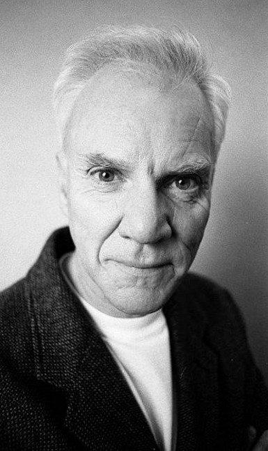 Lecinema_: Happy birthday, Malcolm McDowell.