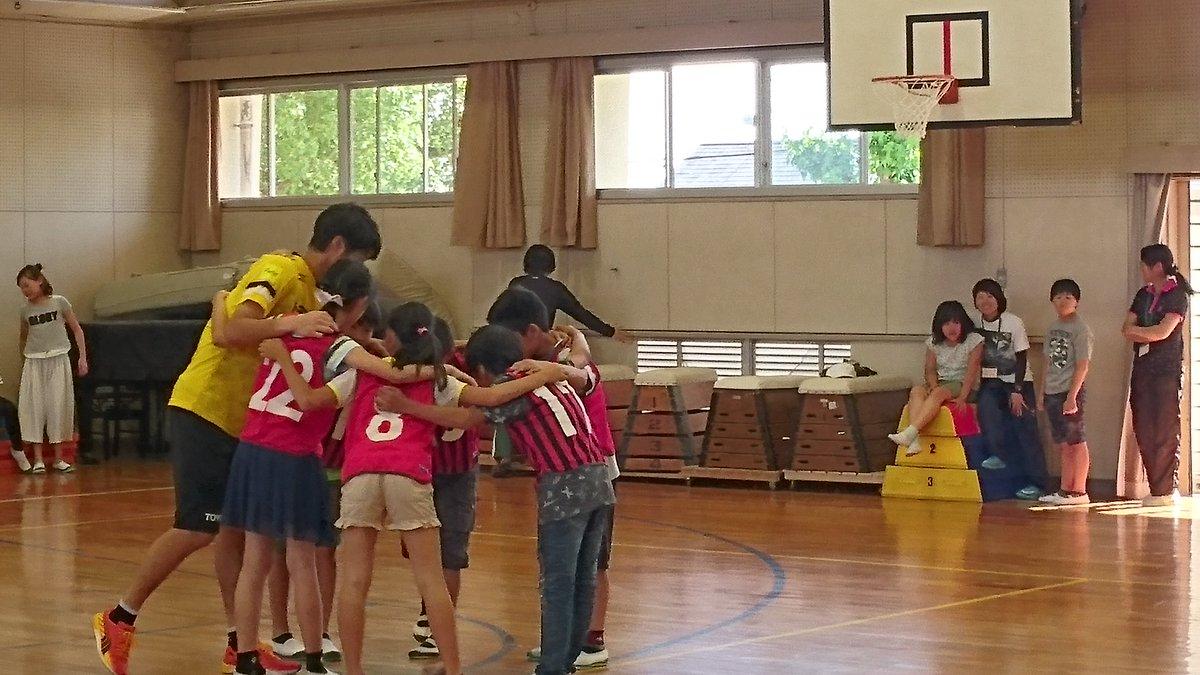 名古屋市立 #八事東小学校 には ...