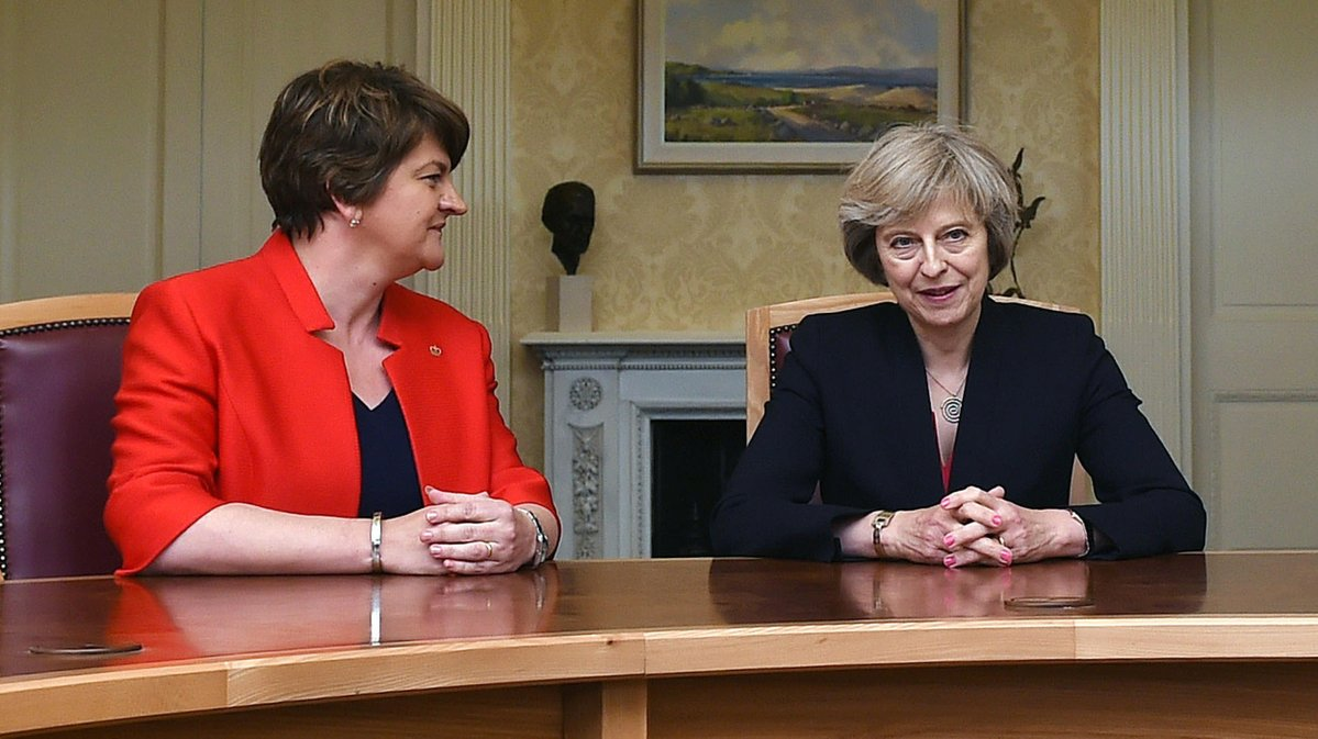 test Twitter Media - RT @MJowen174: Not sure about the Cagney & Lacey reboot. https://t.co/Izkdxh6YKW