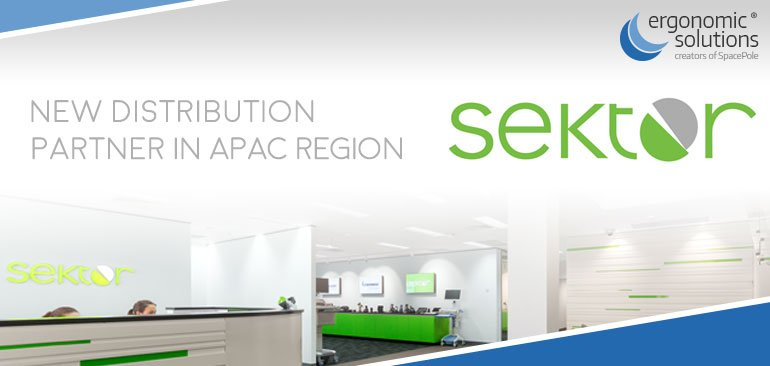 test Twitter Media - We are delighted to announce @SektorAU as a new Qualified Distributor for APAC region:  https://t.co/UgbD5pIEIJ https://t.co/1DvMsQT4Nw