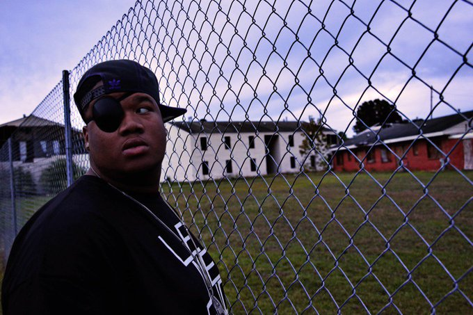 Happy Birthday to my bro Doe B. We miss you!!