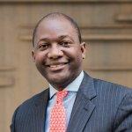Alexander Forbes chair Sello Moloko steps down