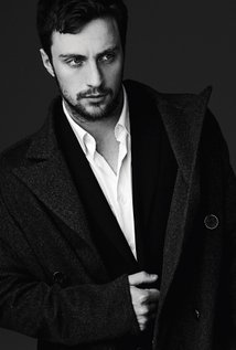 "Happy Birthday to Aaron Taylor-Johnson (27) in ""Kick-Ass - Dave Lizewski / Kick-Ass\"""