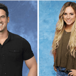 More 'Bachelor In Paradise' Cast Secrets And Scandals Revealed As Production On Season 4 Shuts Down