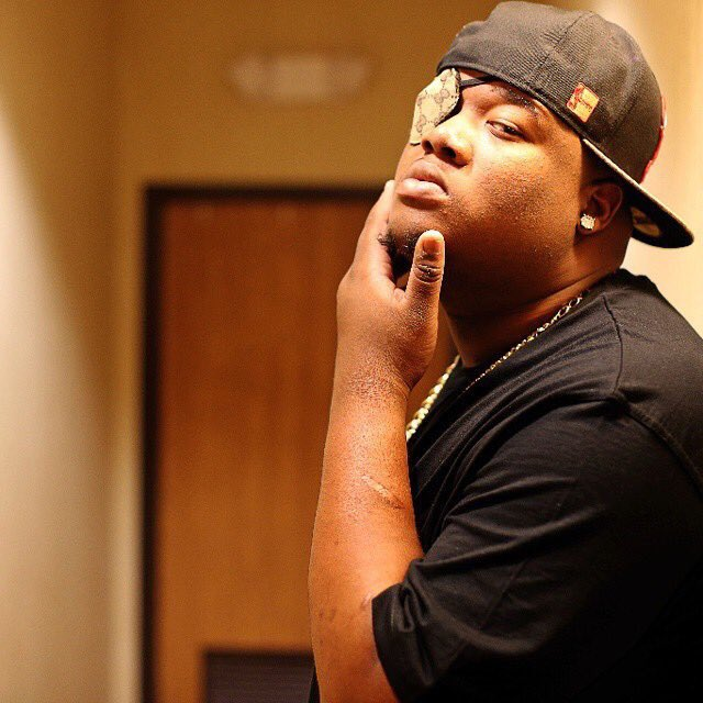 Happy birthday DOE B & Lil Snupe and most importantly RIP to the young kings.