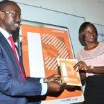 Burson-Marsteller launches Corporate Publicity Index in Uganda