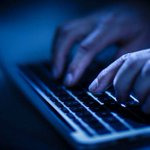 Bank of Canada warns financial sector vulnerable to cyberattacks