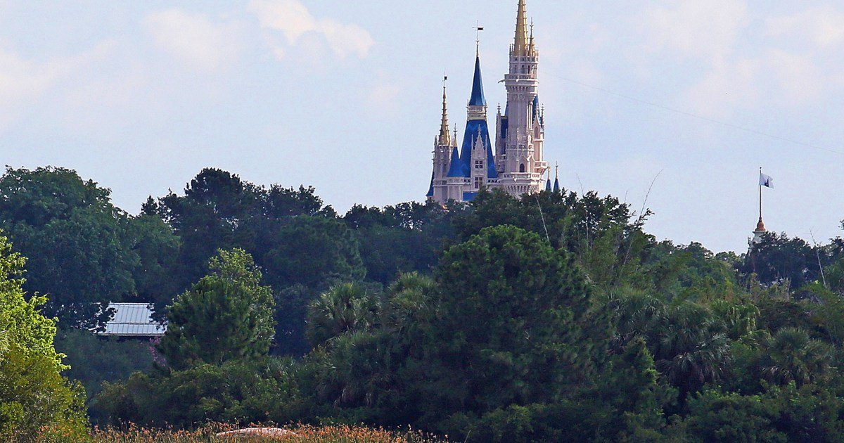 Walt Disney World is going to honor the memory of a toddler killed by alligator last year: