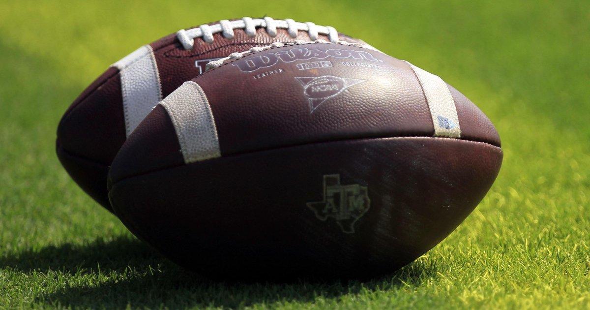 Kent State football's Tyler Heintz dies after workout