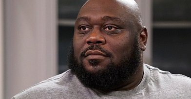 Happy Birthday to actor and comedian Faizon Love (born June 14, 1968).
