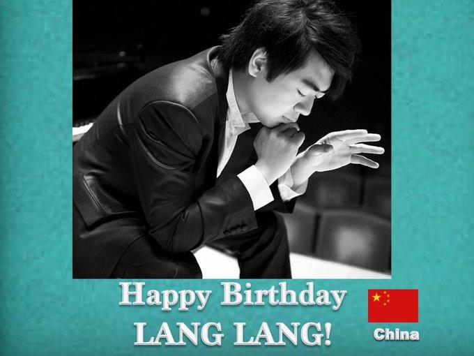 Happy Birthday to China\s
