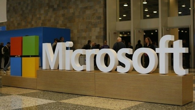 Microsoft releases new updates citing 'elevated cyber attack risk'