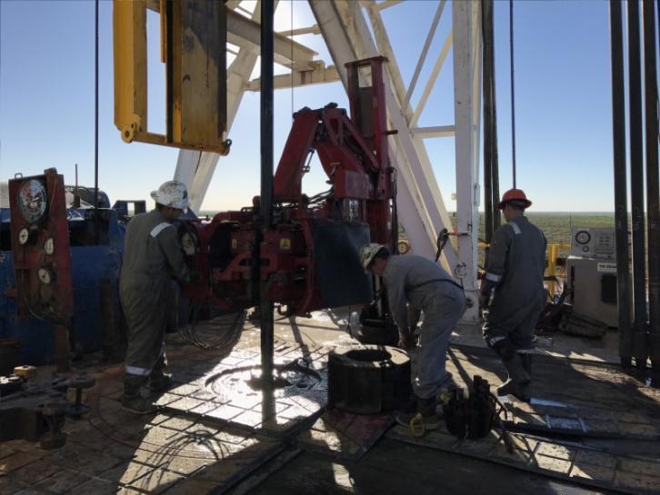 Oil prices fall as OPEC output, U.S. crude stockpiles rise