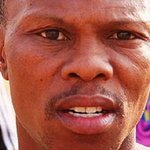 Why it was hard for Mzansi not to love Yizo Yizo's Gunman