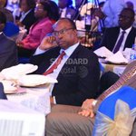 Centum group profit weighed down by lower asset disposal