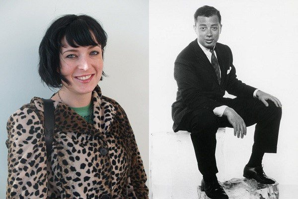 June 14: Happy Birthday Diablo Cody and Cy Coleman