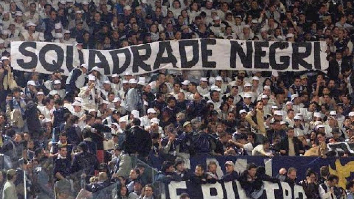 ?? Racism in Italian football: The ugly side of the beautiful game