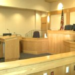 Repeat criminal that led police on wild chase to be sentenced