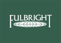 test Twitter Media - RT @Wes_engage: 4 Alumni, 2 @wesleyan_u Students Accept Fulbrights https://t.co/sQ3OX0Nsm4 https://t.co/AsED7MojcO