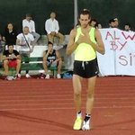 Atletica, chi salta a San Marino? Sorpresa: Tamberi