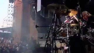 RT @30SECONDSTOMARS: Moments // Kansas City ???????? https://t.co/zJQjo70Mta
