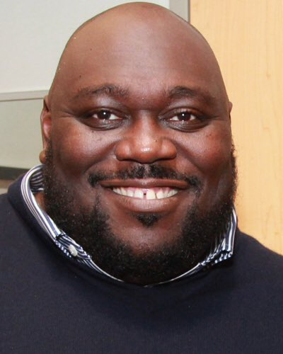 Happy Birthday Faizon Love!!!