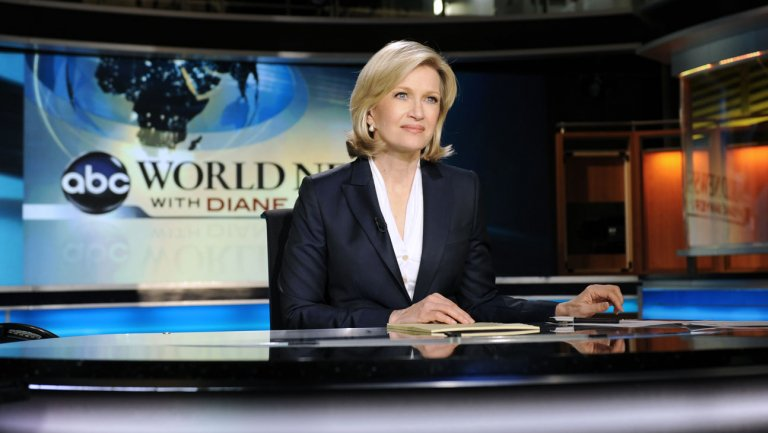 "Jury hears ABC's Diane Sawyer call ""pink slime"" a ""true description"" of beef product"