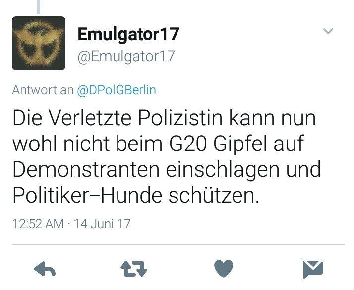 #Unterfoehring