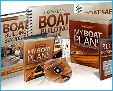 win 500 boat plans woodworking giveaway giveaways freebies sweepstakes