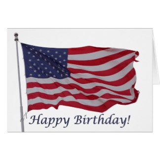 Happy Birthday , Alan White and me Lol. Also Happy Flag Day to all!
