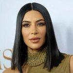 Kim Kardashian to unveil KKW Beauty cosmetics brand