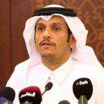 Qatar withdraws troops from Djibouti-Eritrea border mission