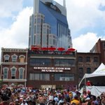16 things to do in Nashville this weekend, (and Father's Day) June 16-18, 2017