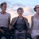 8th Varilux French Film Festival Returns to Rio de Janeiro