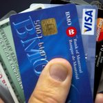 Merchants may soon ask customers to pay surcharge when using credit cards