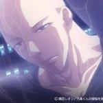 TVアニメ「僧侶と交わる色欲の夜に…」はまだまだ終わりません!来週は総集編に加え、最終回その後の原作展開をチラ見せ!次ク