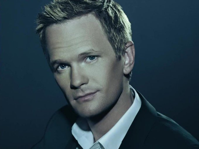 Happy Birthday to Neil Patrick Harris    About:
