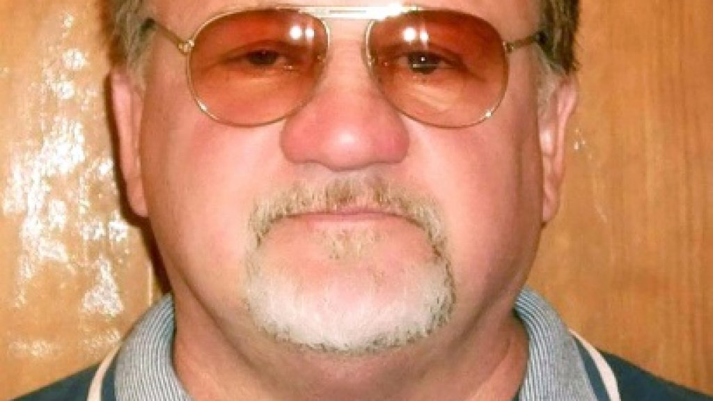 Shooter of Republicans was Sanders fan, had run-ins with law
