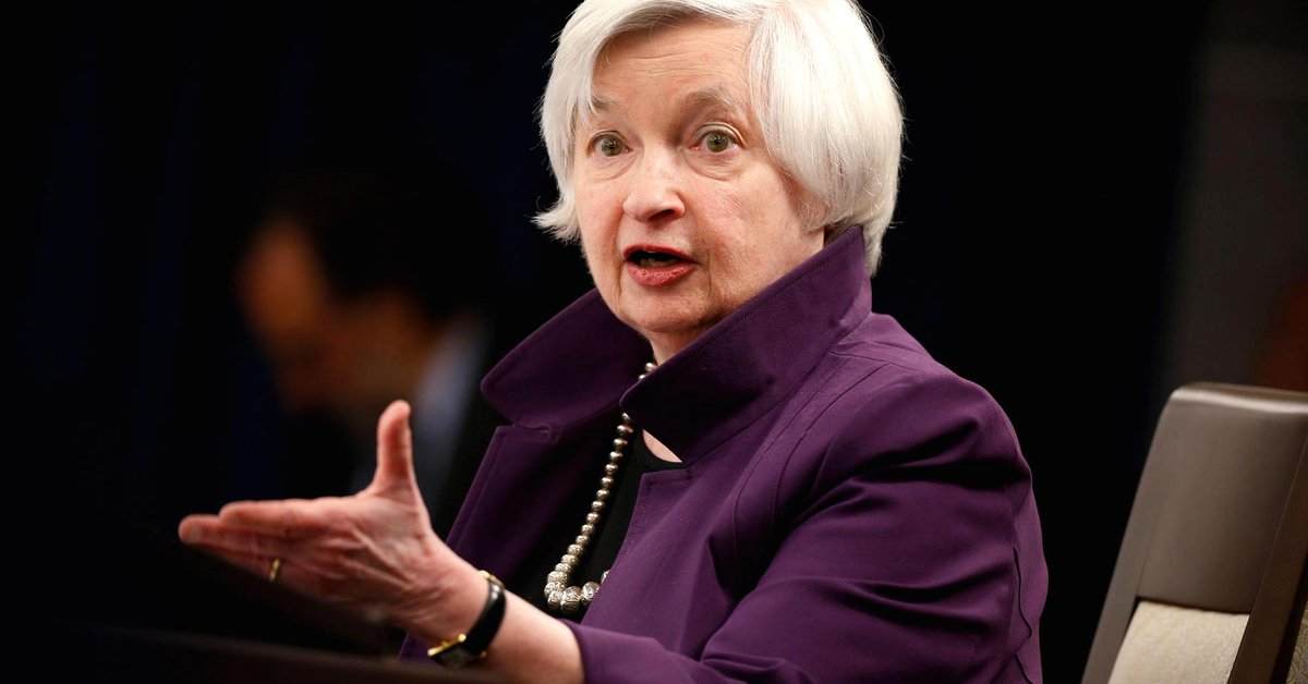 Fed hikes interest rates despite declining inflation, sets plan for balance sheet reduction