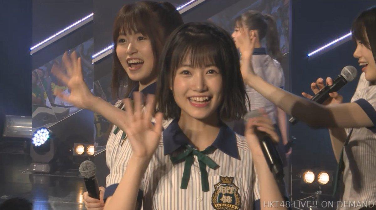 【HKT48/AKB48】朝長美桜ちゃん応援スレ☆182【みお】©2ch.netYouTube動画>45本 ->画像>371枚