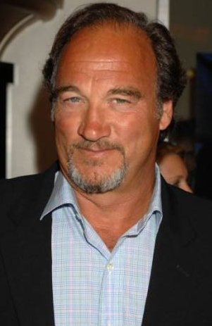 JIM BELUSHI HAPPY BIRTHDAY 63 today Red Heat 1988 K9 1989 The Principal 1987 Thief 1981 Only the Lonely 1991