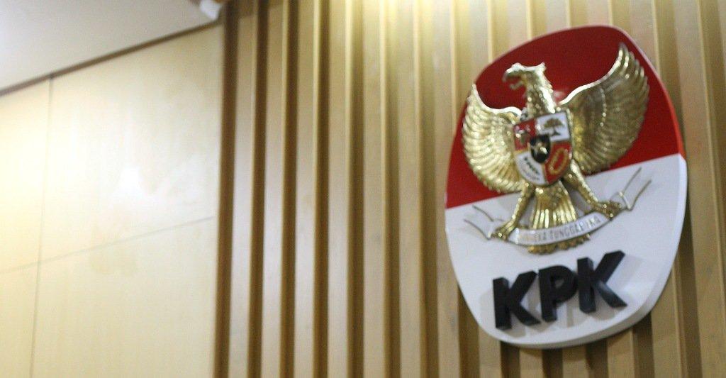 RT @Metro_TV: KPK Keukeuh Enggan Menyikapi Angket https://t.co/cvgwsXY37U https://t.co/TnmcMbygDt