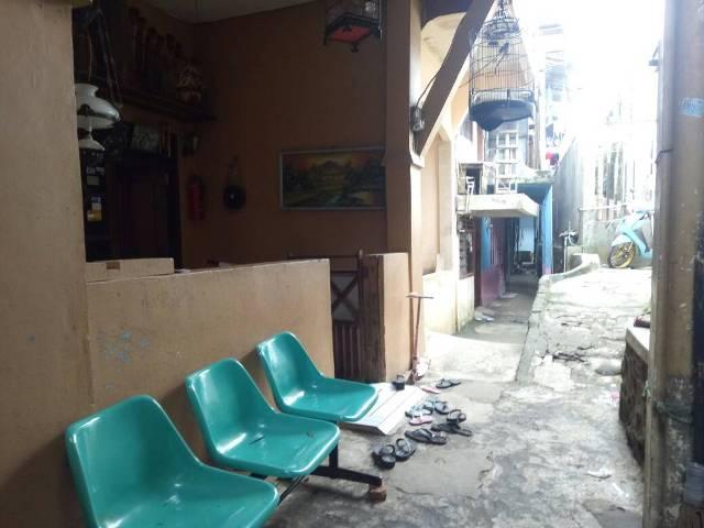 RT @Metro_TV: Warga Bukit Duri Legawa Direlokasi https://t.co/kqn1AzKrX8 https://t.co/d9sumsQo5m