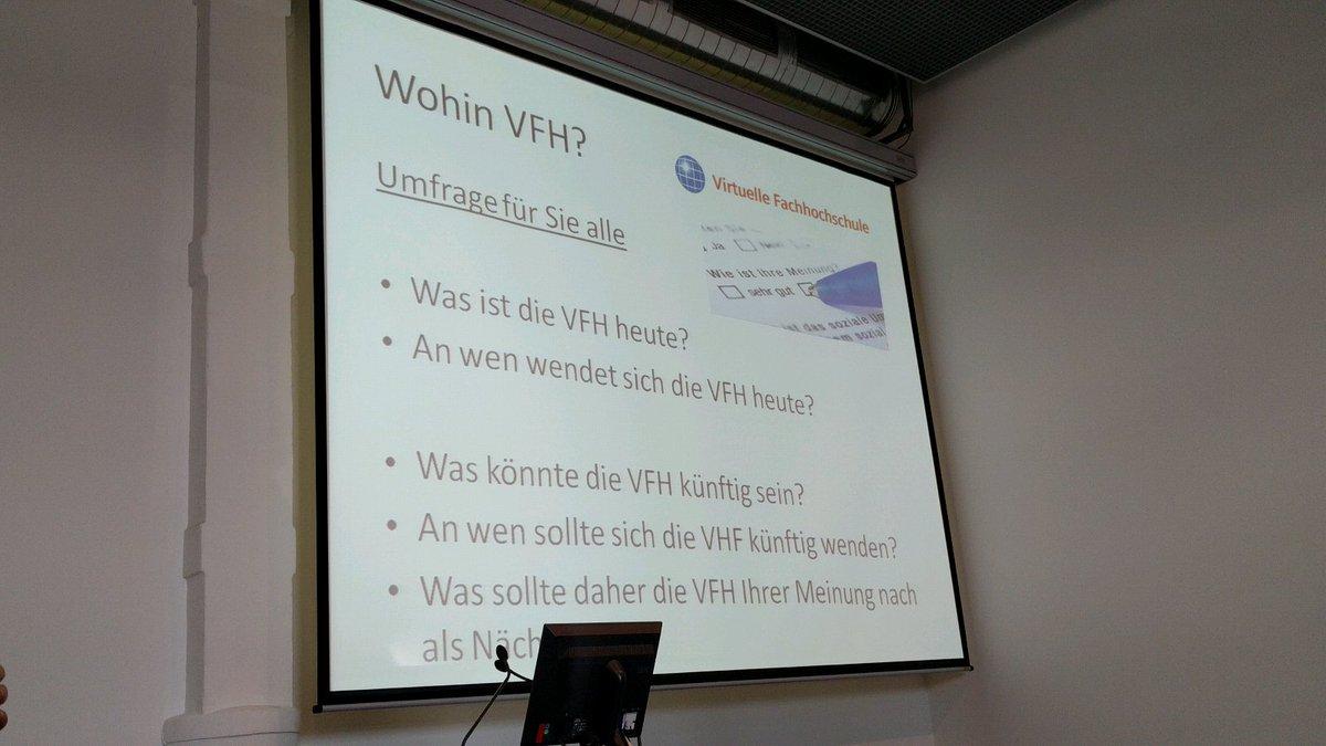 #vfh17