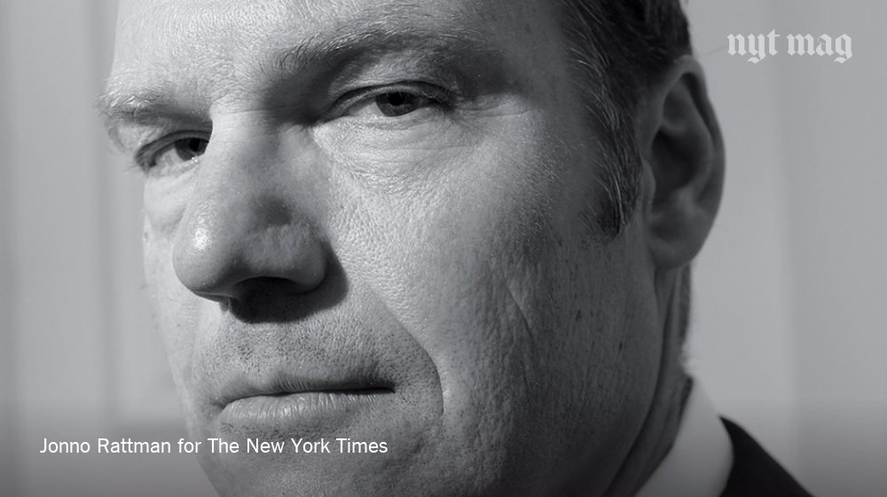 How Kris Kobach plans to remake America through restrictive voting and immigration laws