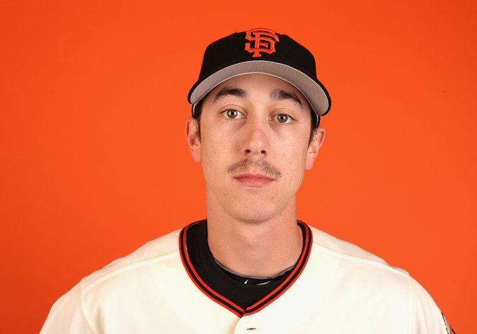 Happy Birthday! Tim Lincecum