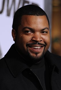 "Happy Birthday to Ice Cube (48) in ""Boyz n the Hood - Doughboy / Darren\"""