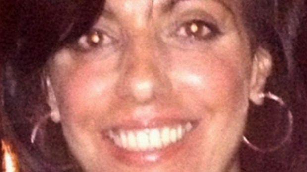 Fernando Paulino found guilty of murdering former wife Teresa Paulino