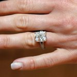 Would-be bride can keep the diamond ring after breakup, N.S. court rules