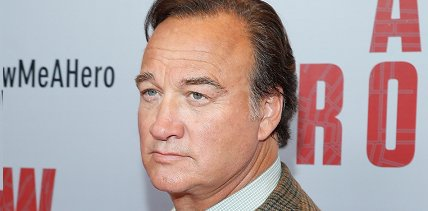 "Happy Birthday to actor, comedian, singer, and musician James Adam ""Jim\"" Belushi (born June 15, 1954)."